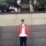 """""""@BTS_twt: 아침을 여는 #김데일리 http://t.co/J1hTe0P34Y"""""""