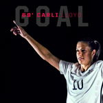 @ussoccer_wnt well done!!! @CarliLloyd salute youre owning this tournament that championship is yours to win!!http://t.co/EkVXRPDCow