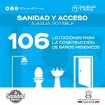#PanamáPrimero  3 mil millones de dolares es la inversión en Sanidad Básica http://t.co/8HD3m7wUEX