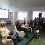 Presenté el libro Guerrero lo mejor, obra que dará a conocer el potencial cultural del estado http://t.co/1TPR5JzPeb