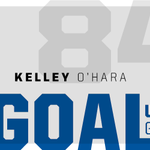 @ussoccer_wnt: great time to score your first goal for the #USWNT! @kohara19 put the #USA up 2-0 vs.  #GER! #BELIEVE http://t.co/pQKvBYbSDZ