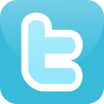 Aumenta hoy mismo tus seguidores de twitter   #CDMX @Miguel_Monraz #TagCDMX #DF http://t.co/N5957hleqy http://t.co/eC4f7hH4sP