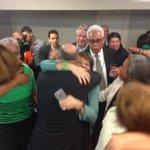 Morabia Guerrero la nueva presidente de APEDE 2015-2016 http://t.co/AP7qJzzYdS