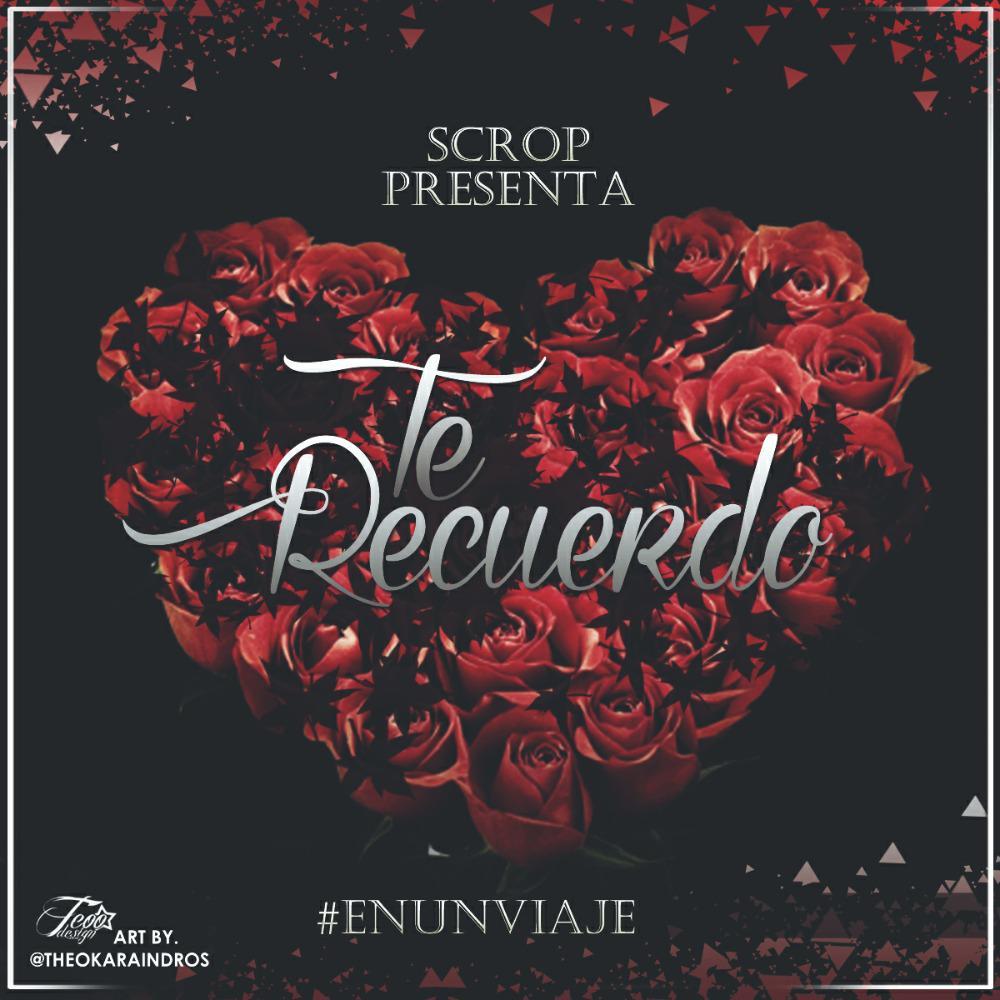 """#ESTRENOFICIALDE LA CANCION TITULADA """"TE RECUERDO"""" DEL ALBUM #EnUnViaje. http://t.co/uXPt9aWg4L…http://t.co/SNV4anmrjX"""