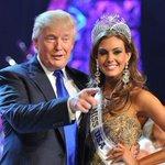 #Suramérica: Bogotá retira postulación para ser sede del concurso Miss Universo. Conoce más en http://t.co/AFbeTkK7IY http://t.co/BHXNQYvC1e