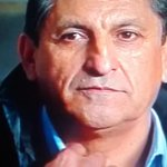 - Que piensas del partido Ramón? - http://t.co/dtbHjlYhLs