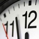 ¿Por qué se parará el tiempo el 30 de junio? http://t.co/5HHpQuhRlh http://t.co/b1mb1Vu0UP