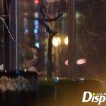 Dispatch reports Park Shin Hye & Lee Jong Suk have been dating for 4 months, congrats! ♥ http://t.co/nJCwOxZLFM http://t.co/mUP7mm5gWH
