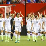 This is a result the #USA should enjoy. @espnWs three observations from #USAGER: http://t.co/oVePfv0F1O http://t.co/MC3UKwdFoN