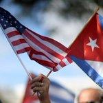 Tras más de 50 años, EE.UU. y Cuba anunciarán reapertura de embajadas este miércoles http://t.co/XhwNm5Rje3 http://t.co/KNT4aRegh5