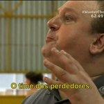 Brasil e Paraguai http://t.co/Qe4pAdz3zH