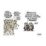 Quem lucra com a Redução da Maioridade Penal? #ReduçãoNão #ReduçãoNãoÉsolução #171Não http://t.co/aT3tLGkkJU