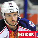 #Blackhawks thrilled by return in Brandon Saad trade: http://t.co/AgbElzchrf (@TramyersCSN) #HawksTalk http://t.co/wJRYNN96QA