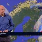 VIDEO: Heinäkuu käynnistyy aurinkoisena ja lämpimänä #saa http://t.co/dlIxDA8Fq9 http://t.co/56Mtp4ifKL