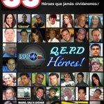 Donde están los DDHH de los familiares de esos venezolanos que perdieron la Vida por culpa del Régimen? @lortegadiaz http://t.co/1uzkSlHlxD