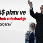 Erdoğanın koalisyon, YAŞ ve Suriye planı. http://t.co/kq2RUJZSmb http://t.co/cVLBSLzuqH