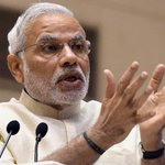 For PM Modi's Digital India push, an audience of 10,000 http://t.co/Pywiv6GAsN