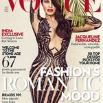 FAB Vogue shoot! @AkshayKumar @S1dharthM & husband @KaranJohar! #SigneVilstrup @Anaita_Adajania #RosarioBelmonte http://t.co/bg5FcqCUQk