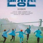 """@allkpop: Big Bangs Sober MV surpasses 2 million views! http://t.co/P4EopWaH7T http://t.co/1YZUqWHKO9"" woohoooo"