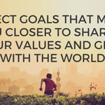 Make goal setting work for you: http://t.co/2ccxIYmw9x http://t.co/emSIXBz1ur
