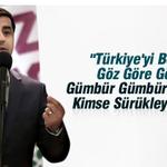 HDP halkı sokağa TSK Kobaniye girsin diye çağırmamış mıydı? (Çağrı sonucu kaç kişi ölmüştü?) http://t.co/Xzy89xcvnb http://t.co/33DRi7DgLd