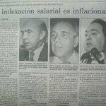 #ContactoConMaduroNro33 empresarios defendiendo el salario 1996 @mcolozza @maryfelt19 @naponte3 @GabyPDeVargas @yaa66 http://t.co/06IK3AQEee