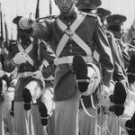 Vamos todos a celebrar los 40años de la graduación de nuestro Comandante HugoChávez¡Unión Cívico-Militar para Vencer! http://t.co/YYJifGXJX8
