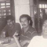 Una larga vida de lucha Revolucionaria al servicio del Pueblo @NicolasMaduro @ConCiliaFlores #ContactoConMaduroNro33 http://t.co/4T6kMRqYSQ
