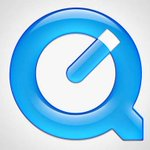 RT : Briefly: QuickTime Windows update, Apple Q3 call announced http://t.co/TvXNw3dcp7; #lka #gamedev #colombo #s… http://t.co/S4SjlunESY