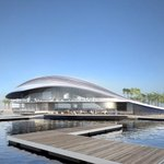 #قطر : مشروع #نادي_اليخوت في #مدينة_لوسيل_القطرية http://t.co/DU478f5Ier