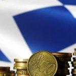Conozca qué está pagando Grecia (+Clave) http://t.co/ZBeiddAvnF http://t.co/Hj8Qcah0xV
