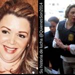 Las acciones contra esta mujer sepultaron la independencia del poder judicial en Vzla:AFIUNI http://t.co/x1lfanv6Zo http://t.co/YxXWeaHCOl