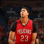 Report: Anthony Davis and the Pelicans agree to a 5-year, $145M extension #Paid http://t.co/shOdmts0dS http://t.co/UqMtKqjwOg
