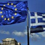 #VideoVTV | .@NicolasMaduro expresa apoyo a Grecia en medio del chantaje financiero europeo https://t.co/LgfYcghR3I http://t.co/B6Dl1Tj56u