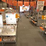 155 Kunststoff-Innovationen: @igus_HQ eröffnet virtuellen Messestand http://t.co/aTUMzMGzrm #Energieketten http://t.co/C3w0SA5UUA