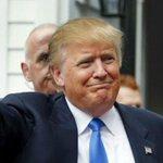 Donald #Trump demanda a #Univision por US$500 millones por cancelar Miss Universo http://t.co/XCoSRPE7eS http://t.co/W3w6qgOu0Q