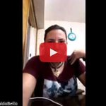 "¡DESPIERTA CARAJO! Vanessa Senior se las canta ""claro y raspao"" a todos los venezolanos … http://t.co/MGty35nbP6 http://t.co/ez4WqCPu5a"