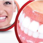 Cinco remedios caseros para blanquear tus dientes http://t.co/pK5TUqT8Zj (vía @eme_demujer) http://t.co/oOTT7KL4fs