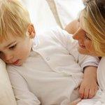 Formas de hablar con tus hijos sobre la muerte http://t.co/4XLwHyZnIA (vía @eme_demujer) http://t.co/oiyYjyngog
