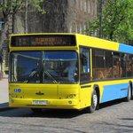 3 июля в центре Гродно будет ограничено автомобильное движение http://t.co/2NLtzijxLg http://t.co/kAc4f0BJxO