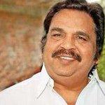 Former MOS for coal puts coalgate blame on Manmohan Singh @INCIndia #coalgate  @timesofindia  http://t.co/H2Otr654dv http://t.co/OMBnGsObih