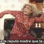 Cuando los chilenos cantan chi chi chi le le le es re http://t.co/B9zWVMPEvB