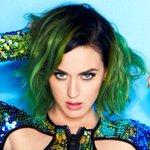 Katy Perry es la artista mejor pagada del mundo http://t.co/B3iKi3fkPs (Vía @EME_demujer) http://t.co/rKxw3pcAzR