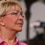 ¡FARSANTE! Luisa Ortega Díaz mintió ante la ONU sobre atención médica de López y Ceballos http://t.co/PpSvMIgzAe http://t.co/Fa6nH3wExY