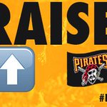 #RAISEIT UP NOW!!!!  Your Bucs win 5-4 tonight in Detroit! http://t.co/C5TScCjecI