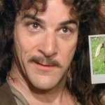 Hello, my name is Inigo Montoya. You killed my goat. Prepare to die. #AddGoatRuinAQuote @midnight http://t.co/H3ivIFzoNa