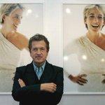 Mario Testino tomará las fotos del bautizo de la princesa Charlotte http://t.co/NbxaEUOAgC (Vía @EME_demujer) http://t.co/0srf08J9iN
