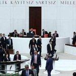 Bahçelinin duruşu AKPye yarayacak http://t.co/s52K9vW1ow http://t.co/AcCEaN8Dsk