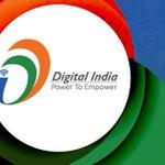 LIVE at 4PM: Launch of #DigitalIndiaWeek by @PMOIndia Shri @narendramodi: https://t.co/ZLecQpC0ln @_DigitalIndia http://t.co/bJSKgRqro2