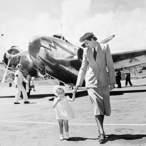 RT @Wellington_NZ: @FlyAirNZ's 75th birthday exhibition at Te Papa is closing on 26 July. Don't miss out! http://t.c…